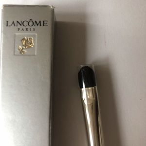 Lancome Precision Shadow Brush
